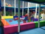 佛山室內兒童樂園小區兒童滑梯設施哪余有買