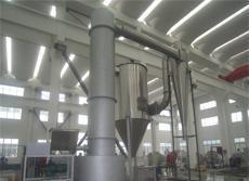 氧化鉻綠乾燥生產設備 氧化鉻綠閃蒸乾燥機