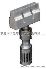 BDS供应超声波铜管焊接机 金属焊接机