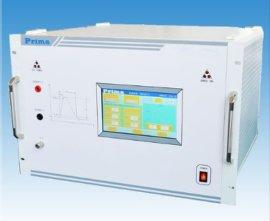 汽车干扰模拟器 ISO7637TP5a、P5b