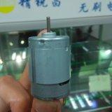 JRC精锐昌科技 低价热销 吸尘器电吹风马达 热风枪马达 JRK-365微电机