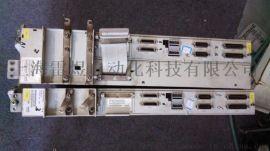 西门子伺服电机控制器维修