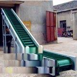 輸送機傳送帶設備生產 耐酸鹼輸送機定做x1