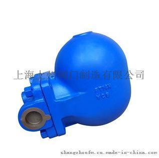 浮球式、恒温式、泵式疏水阀生产厂家长期供应