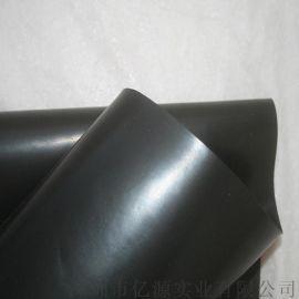橡胶板 橡胶垫 黑色橡胶地板 防滑橡胶垫 工业优质橡胶板 耐高温橡胶板