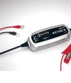 汽车车用专用电源充电器
