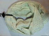 圍巾圍脖(S4001)
