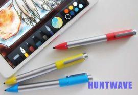 2.4mm主動式電容式觸控手寫筆, Active stylus手寫筆