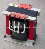 固化機用無臭氧uv紫外線燈