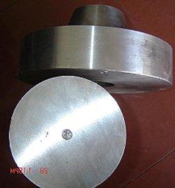 双相不锈钢(F51、UNS S31803、SUS329J3L、00Cr22Ni5Mo3N)