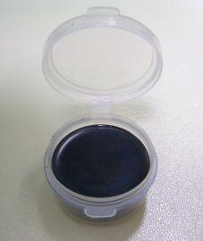 透明环氧树脂专用电磁锁等电子元器件绝缘灌封密封胶环氧树脂