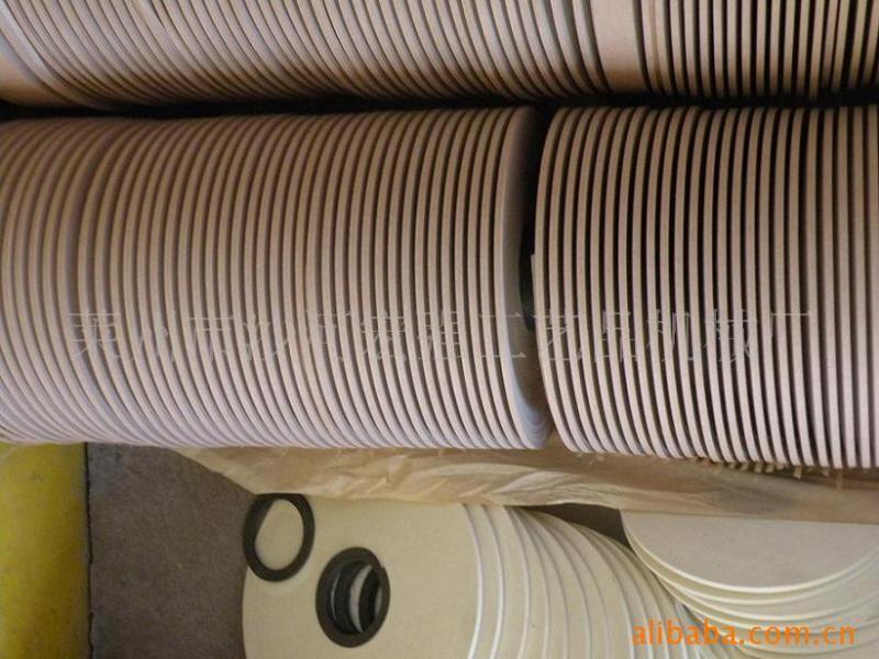 供应纸条卷3毫米X长1000米