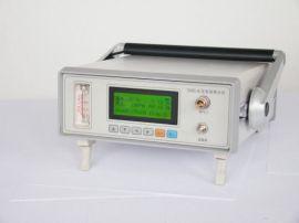 智能型微水仪(ZNPW)