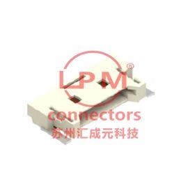 苏州汇成元电子现货供应庆良    7904M02-000000-G2-R **连接器
