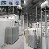 定製大小功率加熱器品牌導熱油加熱器環保
