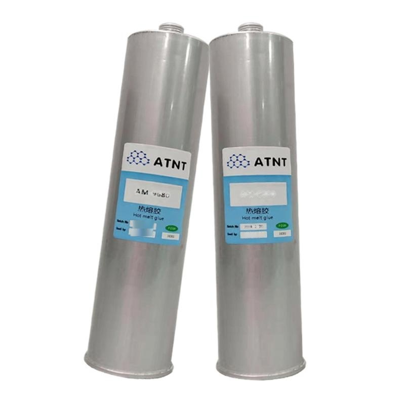 PUR结构热熔胶,聚氨酯密封热熔胶,内衣热熔胶