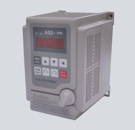 变频调速器(AS2)