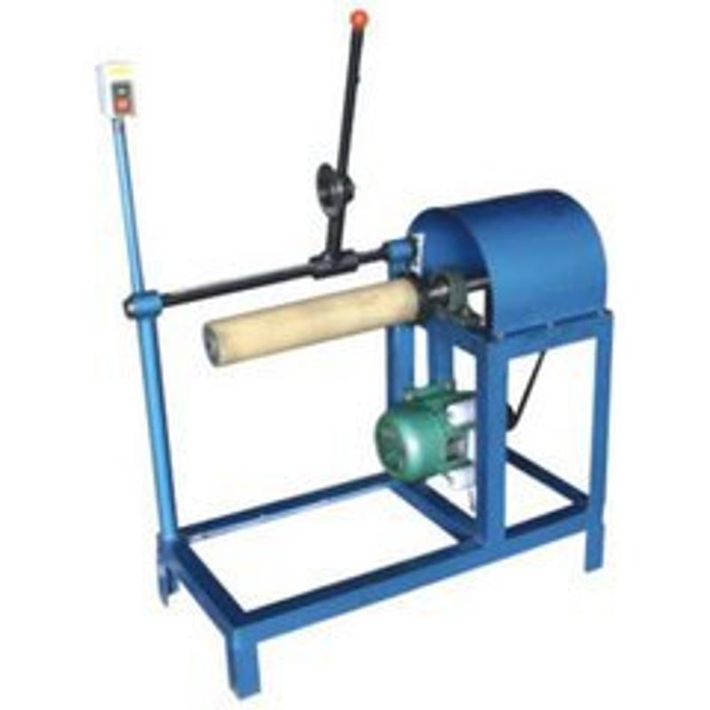 巨川厂家供应 小型切纸管机机品质保障