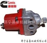康明斯QSM11-C420 壓縮彈簧3882586