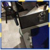 PVC PU包纱管生产线 PVC纤维增强软管生产设备 塑料软管挤出机