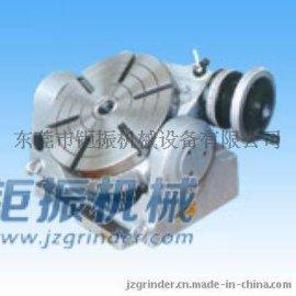 TSK-200可倾斜分度盘