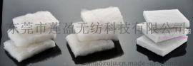 硬质棉和海绵的区别?