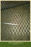 鋼板網廠家低價供應高質量 防滑鋼板網 九潤廠家歡迎您