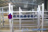 轻型仓储货架批发 全网最低价格 河南郑州货架厂家