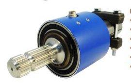 【新品】NCTE series7000大量程动态扭矩传感器>>上海千鳌