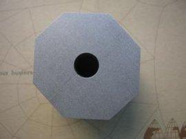 上海磁铁生产厂家直销耐高温磁钢,钐钴磁铁,耐高温,不会退磁