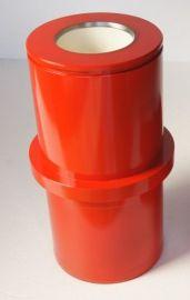 P系列氧化鋯增韌陶瓷缸套