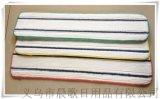 廠家直銷超細纖維棉毛布拖把布 適用於木地板 大尺寸 65*15cm
