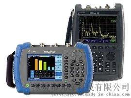 FieldFox手持式頻譜分析儀  HSA 手持式頻譜分析儀  手持式頻譜分析儀  頻譜分析儀