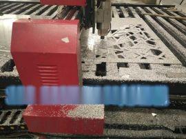 广西镂空铝单板厂家电话-广西雕花铝单板