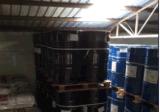 厂家直销PVC高温稳定剂