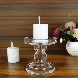 HC-045-2032电池摇摆蜡烛 LED蜡烛创意电子礼品