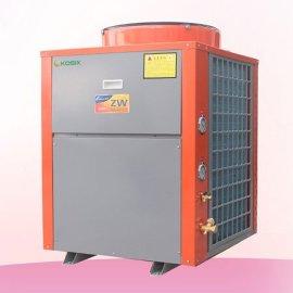 東莞科信空氣能熱水器廠家直銷
