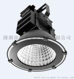 新款LED塔吊灯LED球场灯LED高杆灯100W