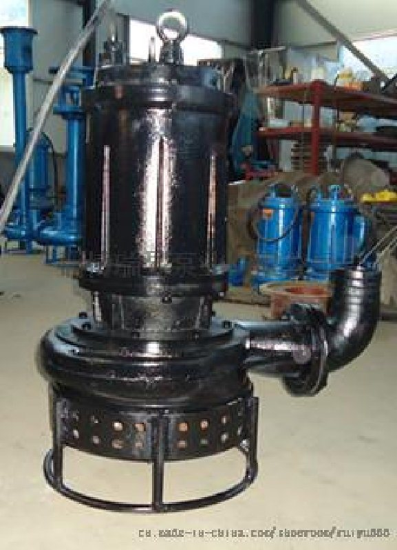 水电站坝堤清淤泵,河道吸沙泵,水库抽沙泵,