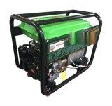 SW220AQY汽油焊機發電一體機