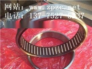 SJ9688实体套圈MR18N NCS1820英制滚针轴承