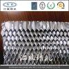 45°鋁蜂窩芯 廠家直銷 3003H18