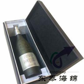 深圳珍珠棉异型材 EPE珍珠棉内衬托盘玻璃瓶内衬