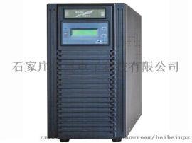 科華YTR1106L產品促銷價格美麗