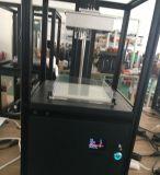 3D打印机定制树脂盘槽盒