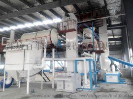 供应无机保温砂浆生产设备
