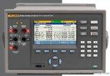 Thcal环境试验设备温湿度校准系统,JJF1101校准规范