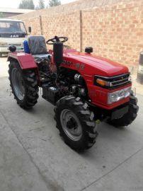世超牌四轮拖拉机,农用拖拉机