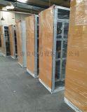 优惠价销售XGN2-12箱式固定交流金属封闭开关设备,XGN2-12环网柜销售
