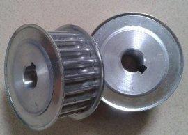同步带轮定制 齿轮定制 45#钢 铝合金 铸铁各种材质均可定制 白蓝绿色pu输送带1.4mm耐高温100度上海输送带厂家直销